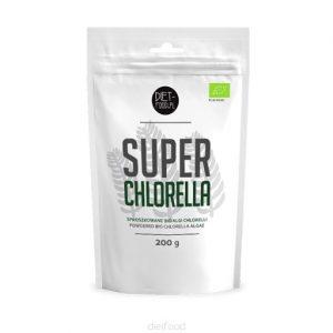 BIO CHLORELLA prášok 1x200 g - chlorella - chlorella cena - chlorella pyrenoidosa - chlorella green ways cena - zelený jačmeň a chlorella - chlorella uzivanie - chlorella chudnutie - chlorella premium natural - chlorella a zelený jačmeň - co je chlorella - chlorella a jacmen - čo je chlorella - chlorella a rakovina - chlorella predaj - riasa chlorella - chlorella walmark - chlorella vitamíny - pyrenoidosa - chlorella pyrenoidosa bio - pyrenoidosa chlorella