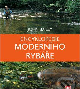 Encyklopedie moderního rybáře - knihy o rybolove - nihy o rybárstve - rybárske knihy - nase ryby - rybolov - rybárstvo - atlas rýb - atlas sladkovodných rýb - návnady na ryby - rybacia pomazánka - tuniaková pomazánka - tuniaková nátierka - rybacia nátierka