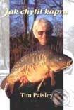Jak chytit kapra - knihy o rybolove - nihy o rybárstve - rybárske knihy - nase ryby - rybolov - rybárstvo - atlas rýb - atlas sladkovodných rýb - návnady na ryby - rybacia pomazánka - tuniaková pomazánka - tuniaková nátierka - rybacia nátierka