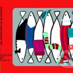 Kartová hra:   Sardinky - ryby hracky - ryba na hranie - knihy pre deti o rybách - knihy pre deti ryby - detske knihy o rybách - detské knihy o veľrybe - detská kniha o veľrybe - kniha o veľrybe - rybacia pomazánka - tuniaková pomazánka - tuniaková nátierka - rybacia nátierka