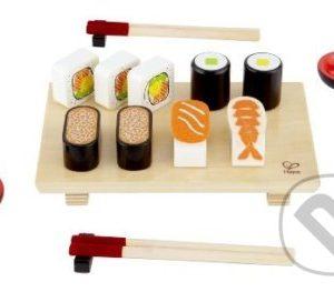 Drevené sushi - ryby hracky - ryba na hranie - knihy pre deti o rybách - knihy pre deti ryby - detske knihy o rybách - detské knihy o veľrybe - detská kniha o veľrybe - kniha o veľrybe - rybacia pomazánka - tuniaková pomazánka - tuniaková nátierka - rybacia nátierka - sushi na hranie -  drevene sushi