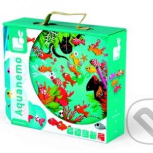Aquanemo - ryby hracky - ryba na hranie - knihy pre deti o rybách - knihy pre deti ryby - detske knihy o rybách - detské knihy o veľrybe - detská kniha o veľrybe - kniha o veľrybe - rybacia pomazánka - tuniaková pomazánka - tuniaková nátierka - rybacia nátierka