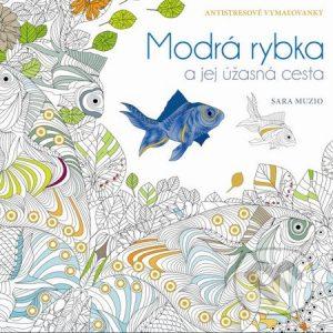 Modrá rybka a jej úžasná cesta - knihy pre deti o rybách - knihy pre deti ryby - detske knihy o rybách - detské knihy o veľrybe - detská kniha o veľrybe - kniha o veľrybe - rybacia pomazánka - tuniaková pomazánka - tuniaková nátierka - rybacia nátierka