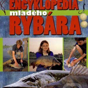 Encyklopédia mladého rybára - knihy o rybolove - nihy o rybárstve - rybárske knihy - nase ryby - rybolov - rybárstvo - atlas rýb - atlas sladkovodných rýb - návnady na ryby - rybacia pomazánka - tuniaková pomazánka - tuniaková nátierka - rybacia nátierka
