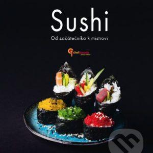Sushi - suši recepty - sushi recepty - sushi návod - sushi návod - sushi - suši - japonska kuchyna kniha - japonská kuchyňa recepty - azijska kuchyna recepty - japonska kuchyna - azijska kuchyna - ázijská kuchyňa - japonská kuchyňa