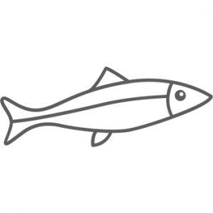 Sardinky v olivovom oleji PINHAIS 125g - rybacia pomazanka - rybacia pomazánka zo sardiniek - rybacia pomazanka sardinky - sardinky v olivovém oleji - baltické sardinky